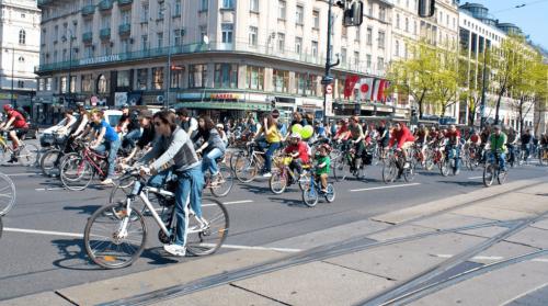 wien fahrrad einlagern