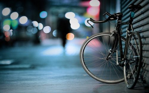 wien fahrrad einlagern store room wien süd (2)